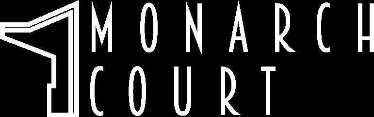 Monarch Court